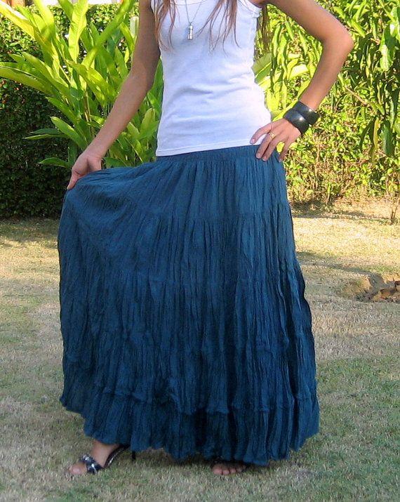 Ehi, ho trovato questa fantastica inserzione di Etsy su https://www.etsy.com/it/listing/276994874/plus-size-extra-long-maxi-skirt-gonne