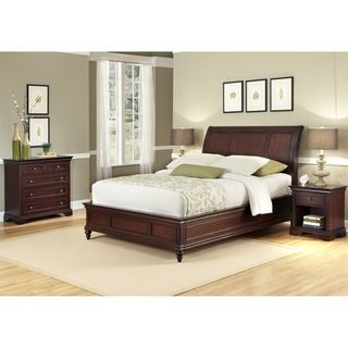 Create An Elegant And Attractive Look In Your Bedroom With This King Bedroom  Set. Complete