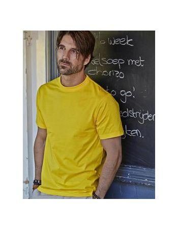 Pextex.cz - Pánské tričko s krátkým rukávem Basic Tee Tee Jays