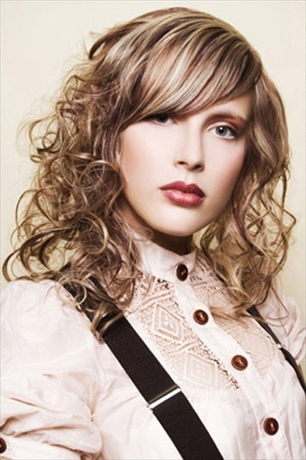 long haircuts for teens 14 best images about hairstyles on gwyneth 3335 | 6dac1c38a850ac384811a9300d776a51