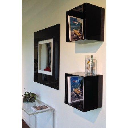 Oltre 1000 idee su specchio ingresso su pinterest decorazioni per il tavolino dell 39 ingresso - Pareti a specchio ...