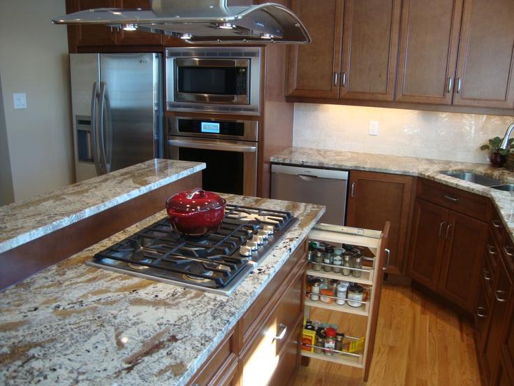 New Kitchen Ideas 123 best my new kitchen ideas images on pinterest | backsplash