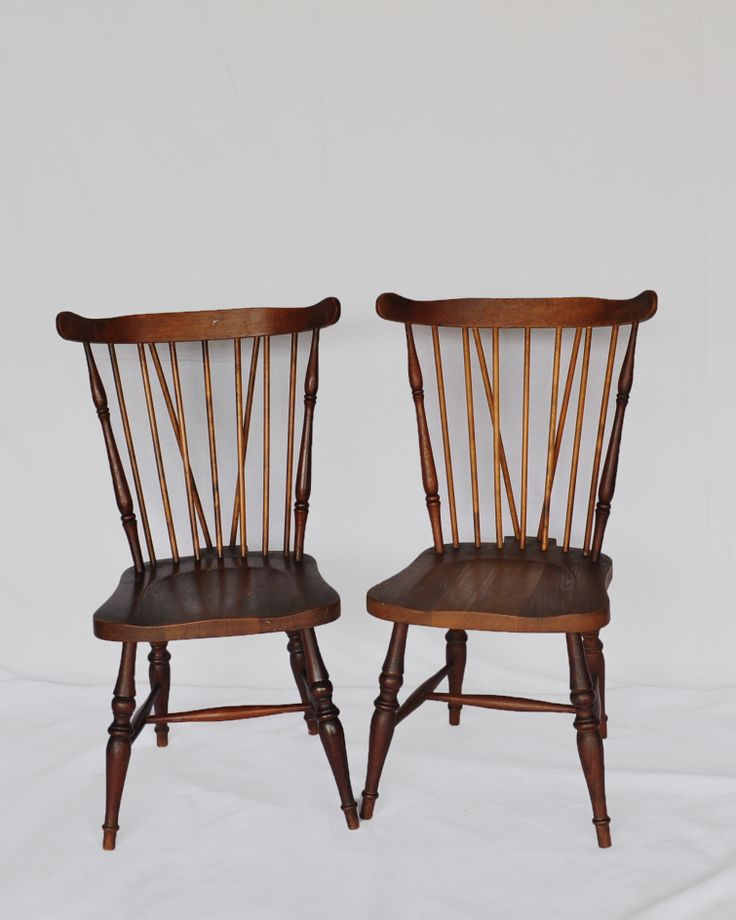 Antique sackback Windsor chairs in oak - quite a variety of Windsors  available. - 33 Best Antiques By Northcliff Antiques Images On Pinterest