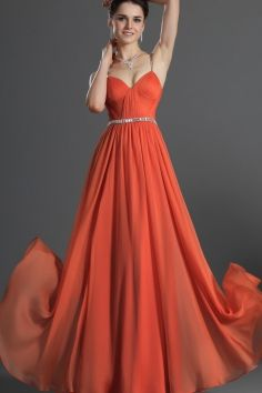 I'm a sucker for a good A-line! This prom dress could easily fit all your pageant needs! http://thepageantplanet.com/category/pageant-wardrobe/