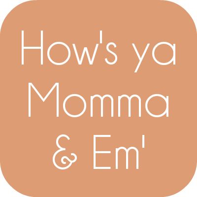 Southern Momma Sayings | ... ? If you're not from the South..do you think us Southern's are crazy