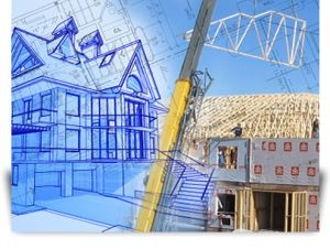 The Shocking Truth- Are Builders Experts?   Tricks Of The Trade TrainingTricks Of The Trade Training