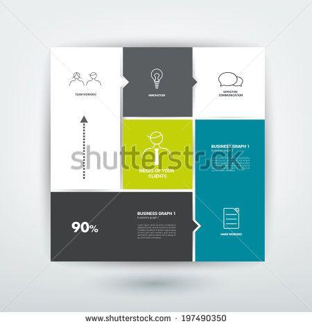 1000+ images about Infographics on Pinterest | Timeline design ...