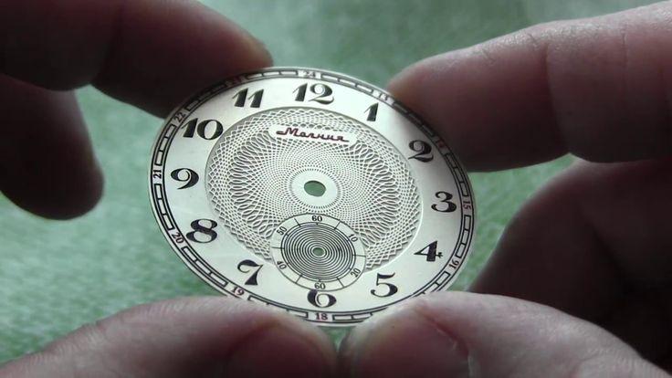 Изготовление циферблатов травлением. Большие циферблаты в интерьере, серебряные циферблаты, серебрение, циферблаты для часов, травление металлов, травление узоров, травление рисунков, травление орнаментов, травление на меди, травление латуни, гравировка, старинные часы, старинные циферблаты, реставрация часов, реставрация циферблатов, изготовление циферблатов, циферблаты с узорами, циферблаты в Киеве, изготовление циферблатов, циферблаты травление