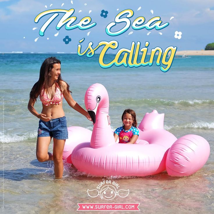 The sea is calling, so here I come ;) Tell me, what do you like most about going to the sea, Girls? ^^ Love, Summer <3 #ilovesurfergirl #mylifemyway #bikini #tropicalstyle #summerstyle #summerfashion #kidsfashion #teenagefashion