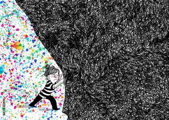 Agustina Guerrero: Diario de una volátil ·pasar página· http://guerreroagustina.blogspot.com.es/2013/07/diario-de-una-volatil-suficiente.html