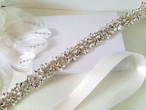 Best 25 bridesmaid belt ideas only on pinterest bridal for How to ship a wedding dress usps
