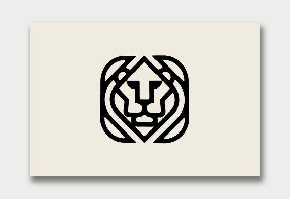 Monarch Machinery Ltd. by M. Gotthans & YaneffDesign Inspiration, Lion, Logo Menagerie, Logo Design, Logo Inspiration, Animal Logo, Design Logo, Graphics Design, Icons Logo
