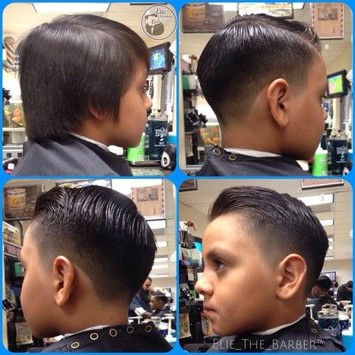 Men's Hair Styling Tips Best 91 Men's Cuts Images On Pinterest  Man's Hairstyle Men's Cuts