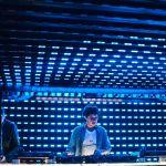 """Sicario presenta """"Bajas Frecuencias"""", una colección de sonidos de las noches de Sicario Music. El compilado, de 13 temas, reúne al talento nacional más destacado en la escena de la cultura dance contemporánea. Ritmos de 110 a 135 bits por minuto listos para escucharse en la pista o en el iPod.Para escuchar """"Bajas Frecuencias"""" da …"""