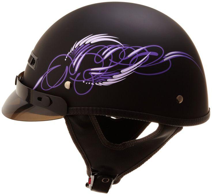 Best Httpladiesmotorcyclehelmetsorg Images On Pinterest - Helmet decals motorcycle womens