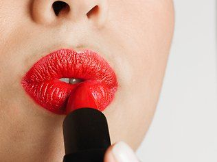 Love lipstick?  Here are the top-selling shades