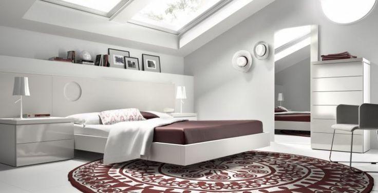 Una de nuestras propuestas para el #dormitorio.