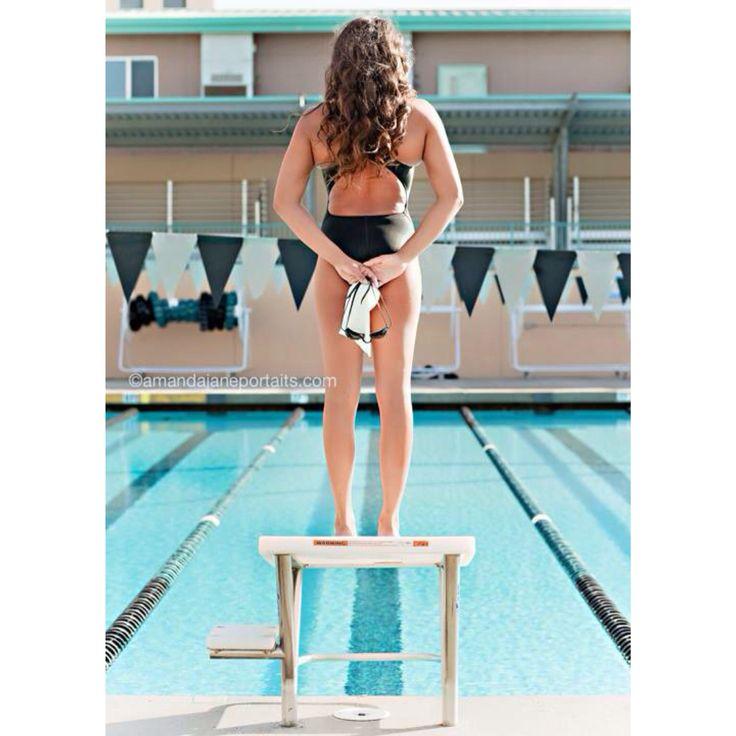 Girls senior photos| swim team|high school senior| Amanda Jane photography |southern California