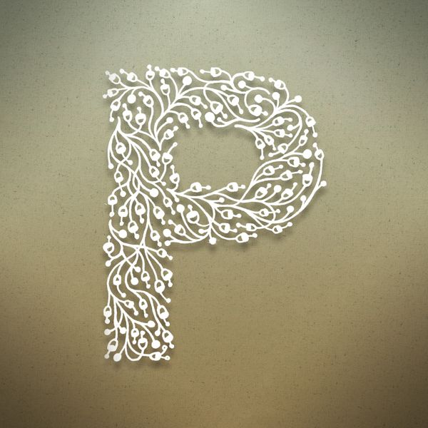 alphabet dating letter j