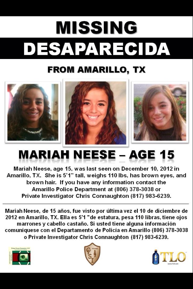 90 Best MISSING PERSONS-PLEASE REPIN!!!!! Images On