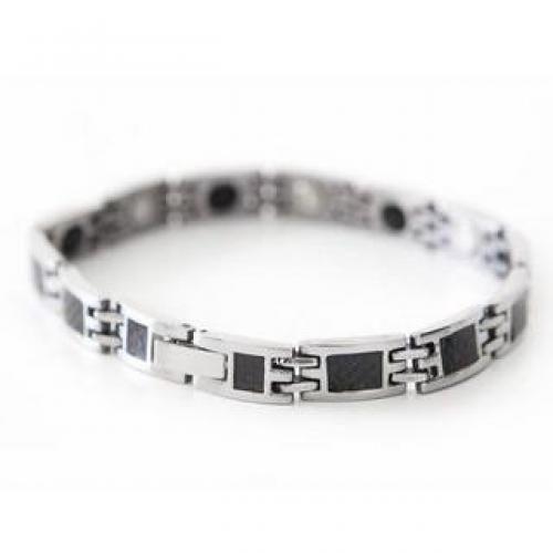 Chain Bracelet