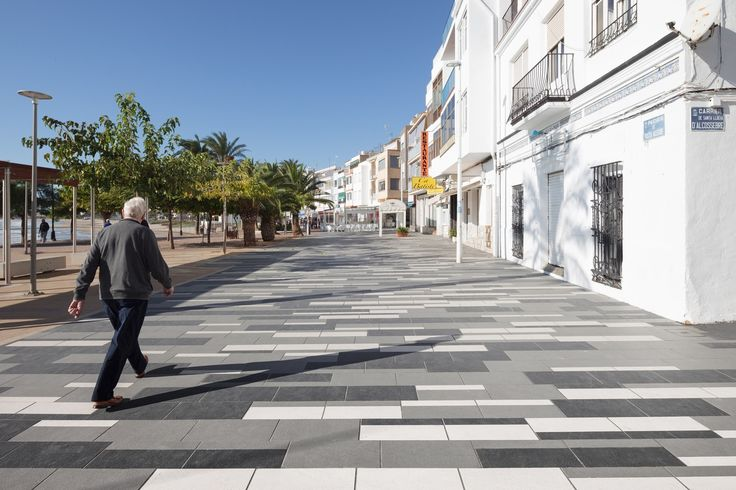 Gallery of Strategic Plan for Tourism Development in Alcossebre / Sanahuja&Partners - 4