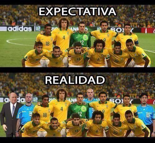 MAFIA #FIFA #MAFIA