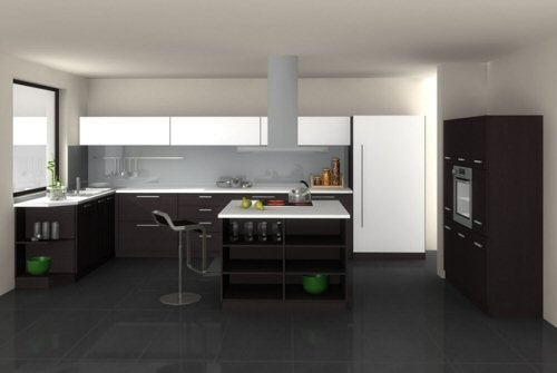 17 best images about brentwood essex on pinterest ford for Kitchen design essex