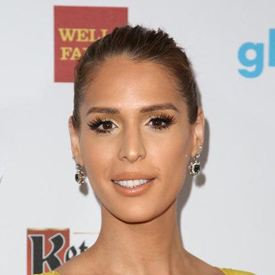 Carmen Carrera wiki, affair, married, Lesbian
