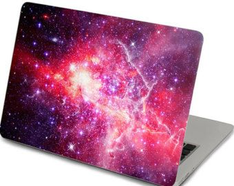 macbook pro decal sticker front cover decal macbook retina 15 sticker apple macbook pro decal sticker back decal macbook air sticker decal