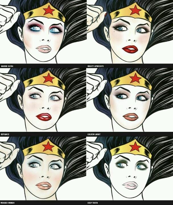 34 best Makeup for show images on Pinterest   Makeup, Halloween ...