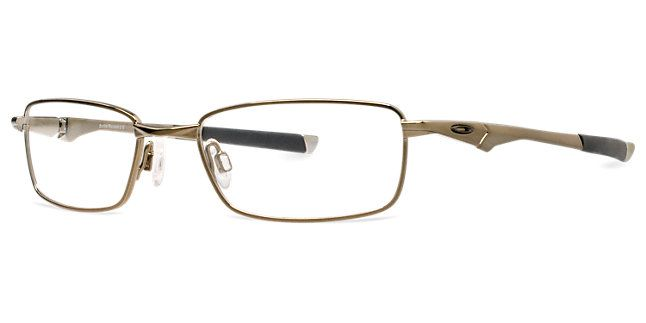 Lenscrafters Nepal | Crafting