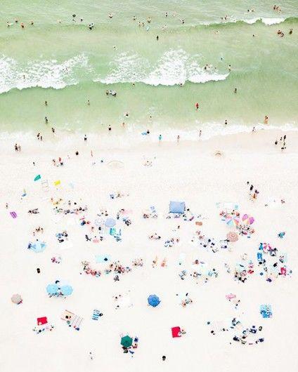 Een nieuwe liefde is als een zomerse dag - Lifestyle - Nieuws - GLAMOUR Nederland