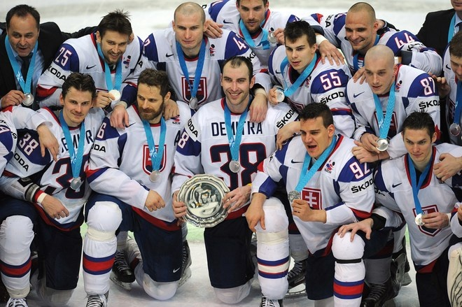 tribute to the late pavol demitra.