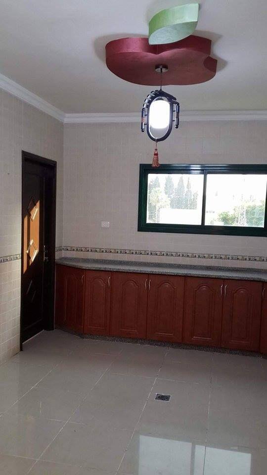 Streszczenie Fałszywy Sufit Projektowanie Wnętrza Biura Sufitu
