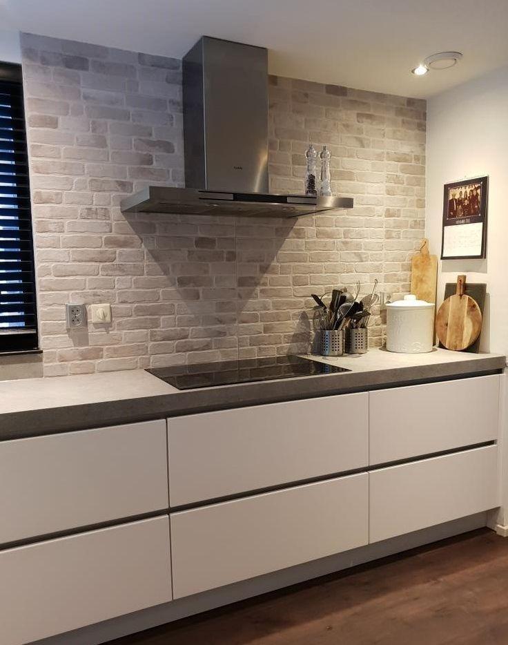 теплого кухонные гарнитуры без навесных шкафов фотографии приснилось, что фотограф