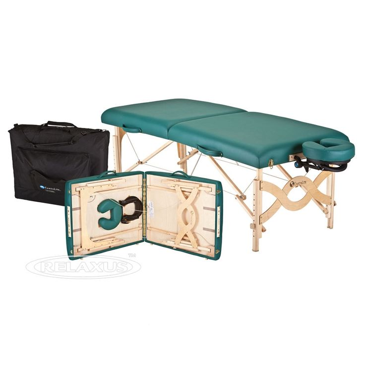 massage equipment portable new sale for medical china table product bed ajmeahjyozvc brand