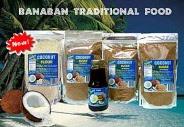 http://www.frazergoodman.com/frazer-goodman-polynesian-online/review-banaban-organic-virgin-coconut-oil-buy/