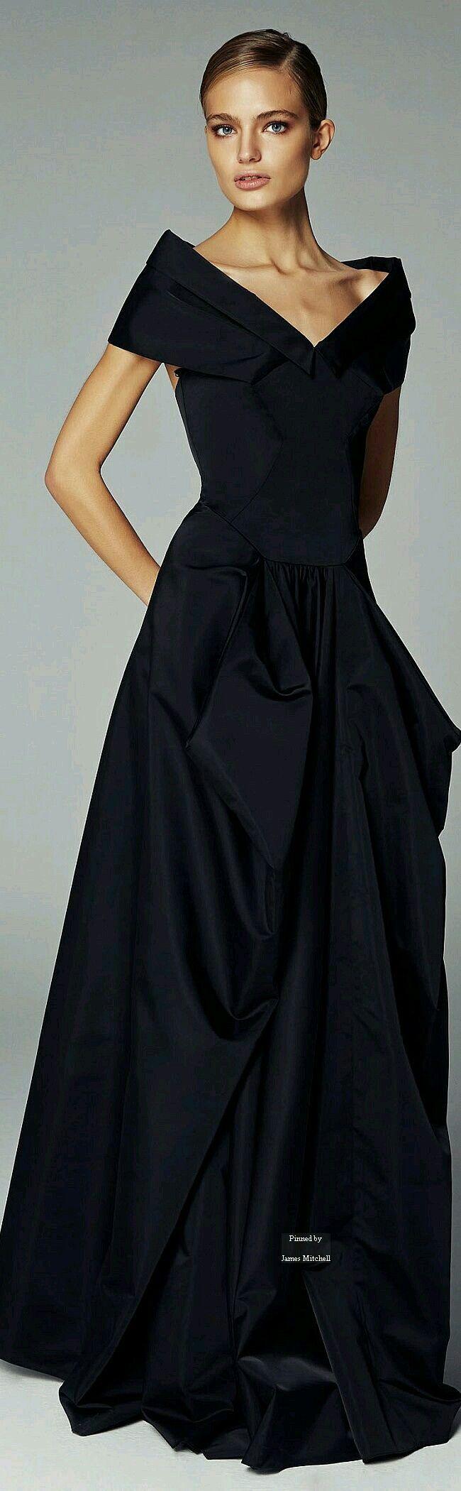 1429 besten Gowns Bilder auf Pinterest | Emmy rossum, Formalen mode ...