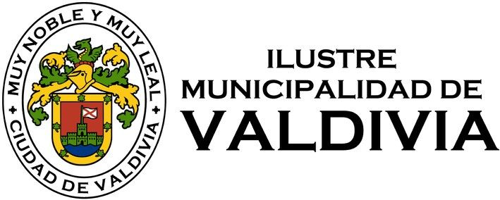Organiza Ilustre municipalidad de Valdivia