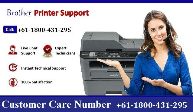 An Enormous Number Of Brother Printer Users Are There Across The