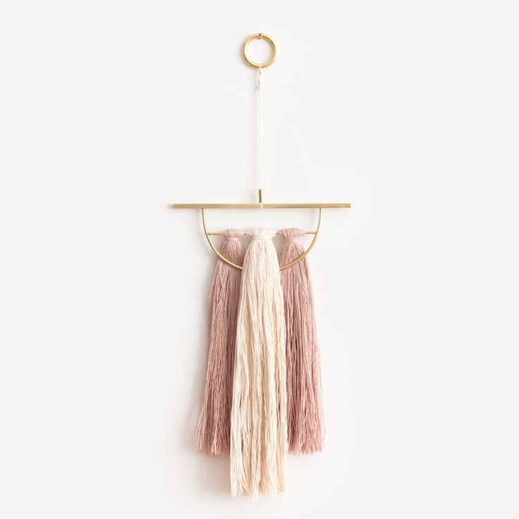 110 Best Images About Woven Wall Hangings On Pinterest