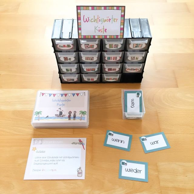 Innovative Classroom Management ~ Best ideen für kinder images on pinterest for kids