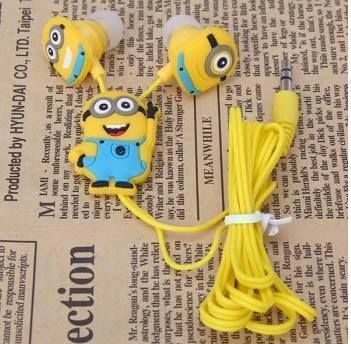 cute headphones i want them