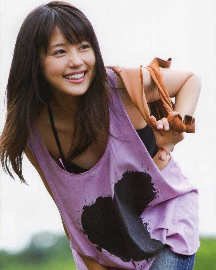 "1,253 Likes, 4 Comments - Ma-Kun (@kasumi_feb13) on Instagram: "" はぁ~~架純さんの大人の魅力に… . #有村架純 #arimurakasumi #kasumiarimura #架純 #かすみん #ChouChouAliis #vol9"""