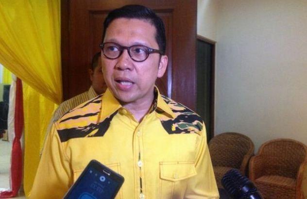 TODAYINDO  - Pernyataan yang telah disampaikan oleh Kapolri Jenderal Pol Tito yang bernama Karbav...