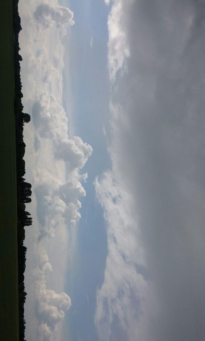 Skyline . the netherlands!