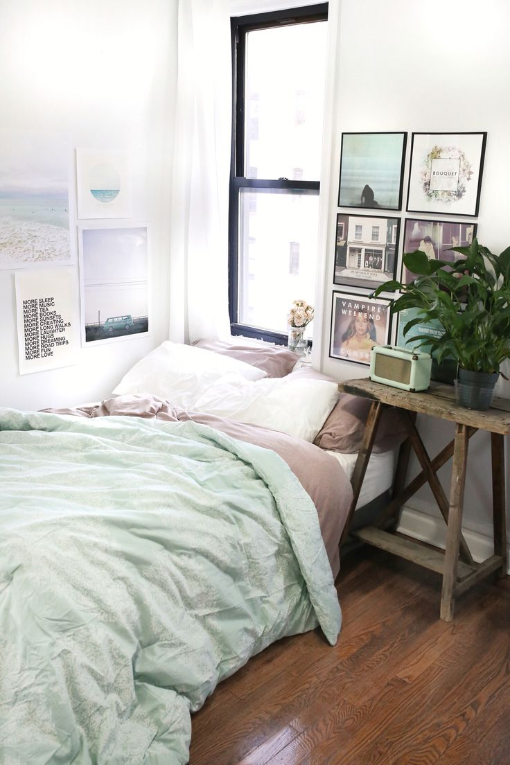 #UOHome  By: Delaney & Caitlyn Poli