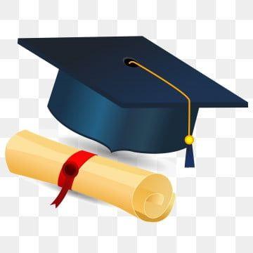 Tapas De Graduacion Vector Convocacion Estudiantes Graduacion Cap Clipart Limite De Educacion Gorra Png Y Vector Para Descargar Gratis Pngtree Imagenes De Abuelitos Graduacion Png Gorro De Graduacion
