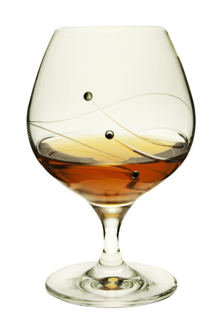 les 736 meilleures images du tableau gold winter bar sur pinterest boissons liqueur et. Black Bedroom Furniture Sets. Home Design Ideas